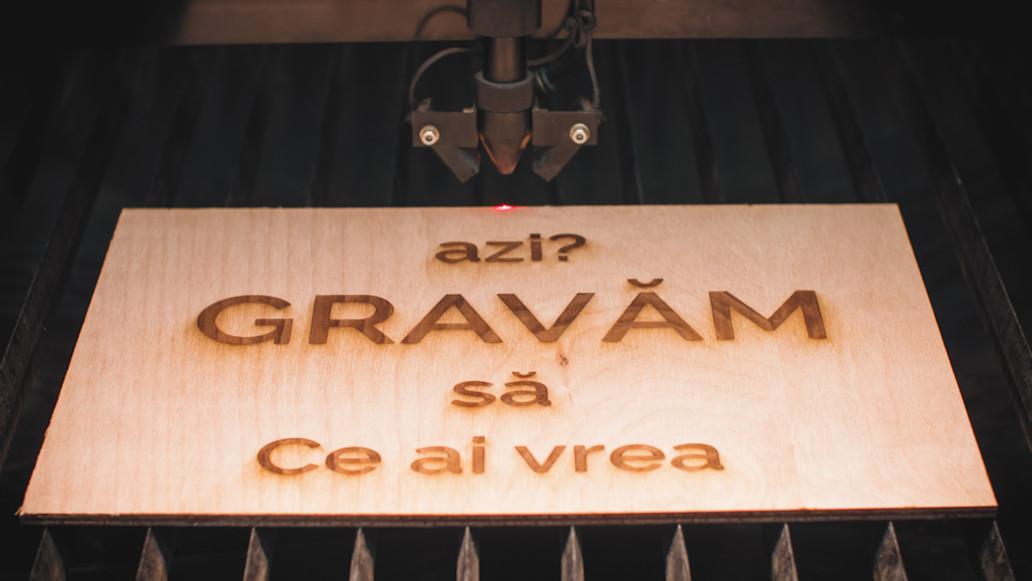 Gravura-2-uai-1032x581