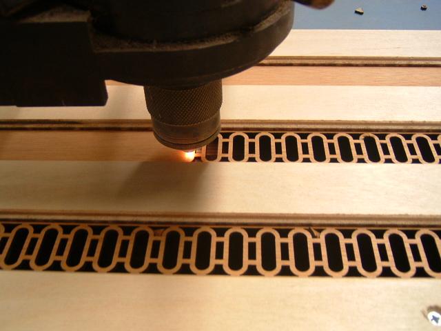 laser_lemn